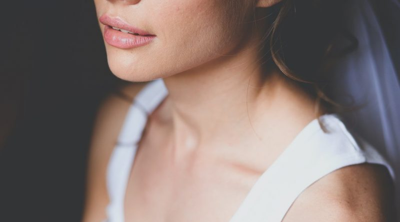 Healthy skin from the inside out — Vitasave